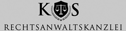 Rechtsanwalt für Familienrecht in Mainz – Rechtsanwalt Senal Logo
